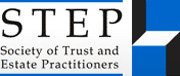 STEP (Society of Trust and Estate Practioners)